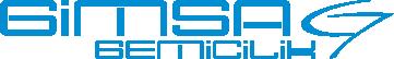 Gimsa Gemicilik ve Mobilya Sanayi ve Ticaret Limited Şirketi